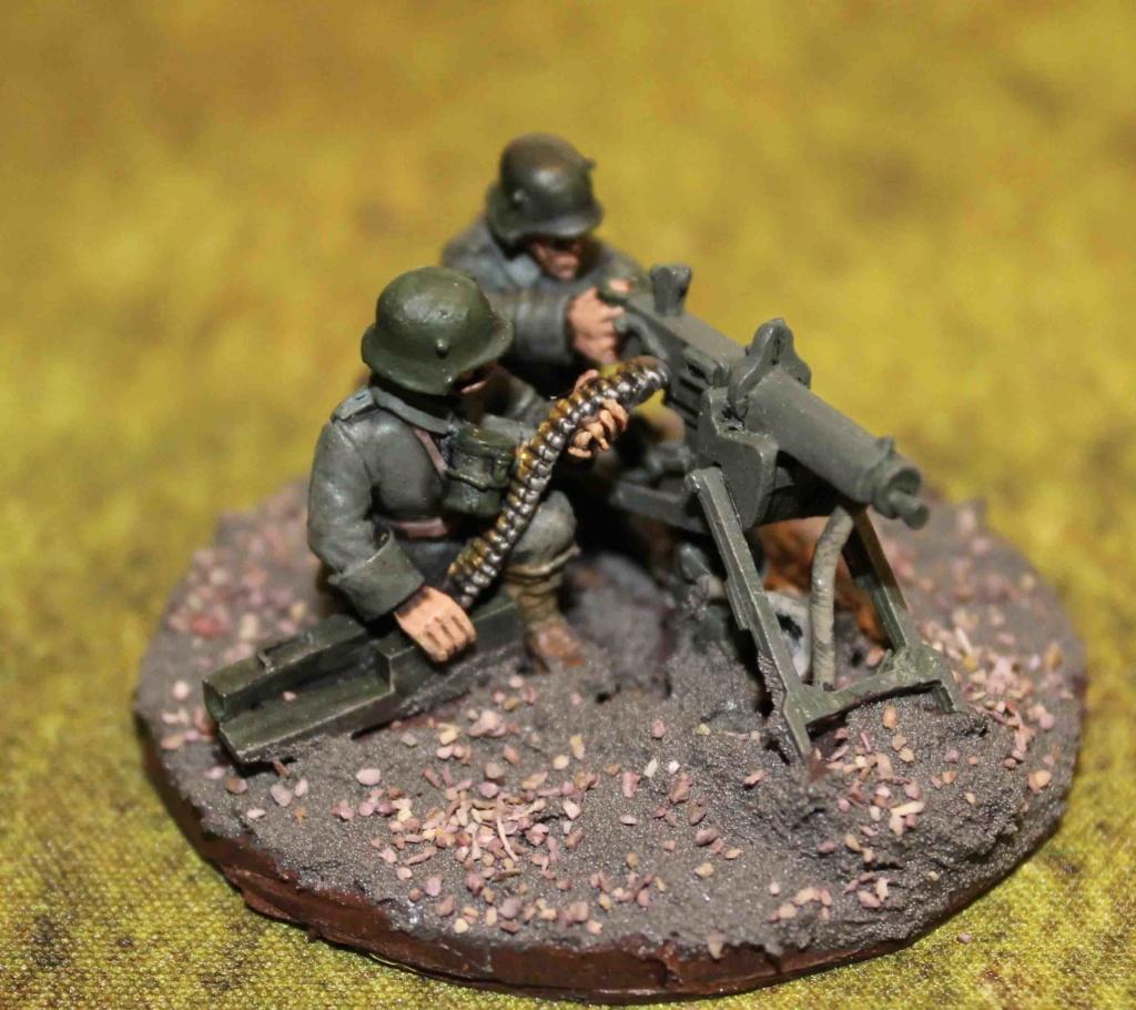 vends armées WW1 (vendu) Fm13