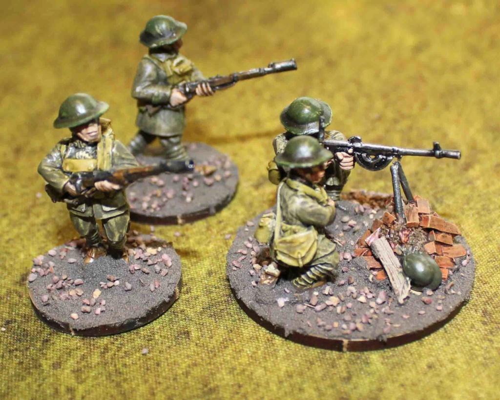 vends armées WW1 (vendu) Fm__2_11