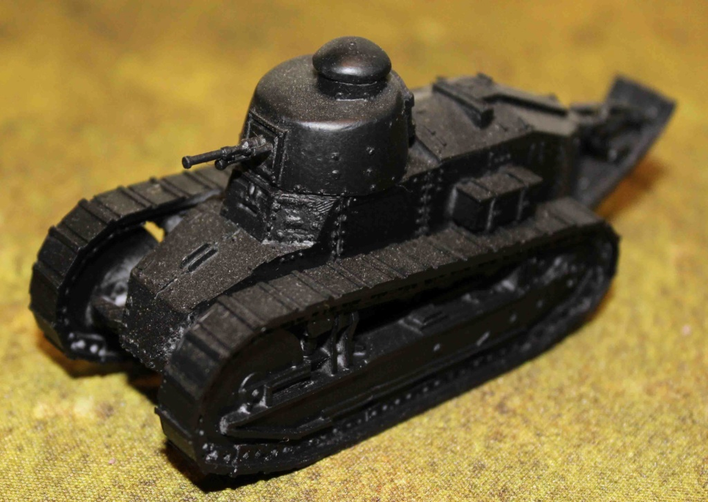 vends armées WW1 (vendu) Ft1710