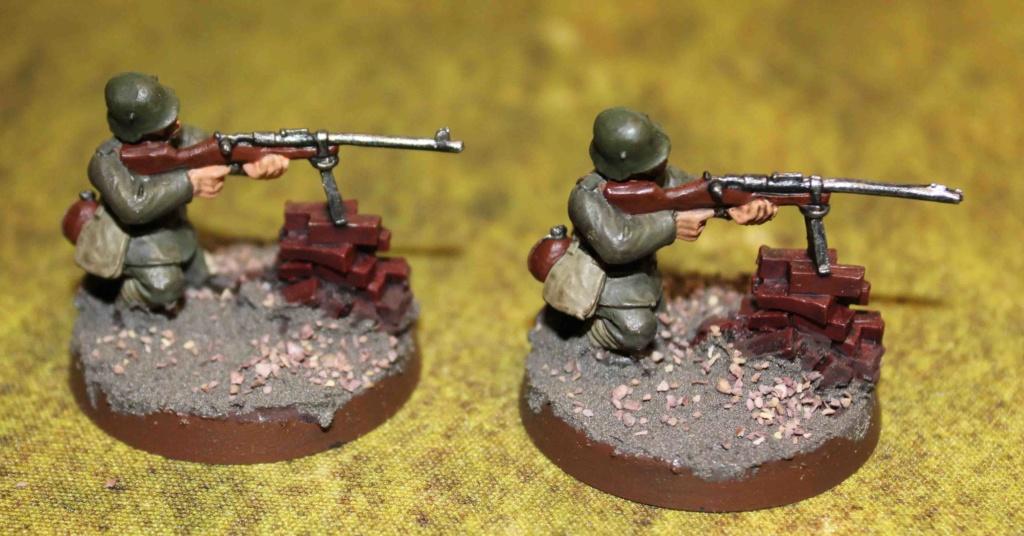 vends armées WW1 (vendu) Fusils11