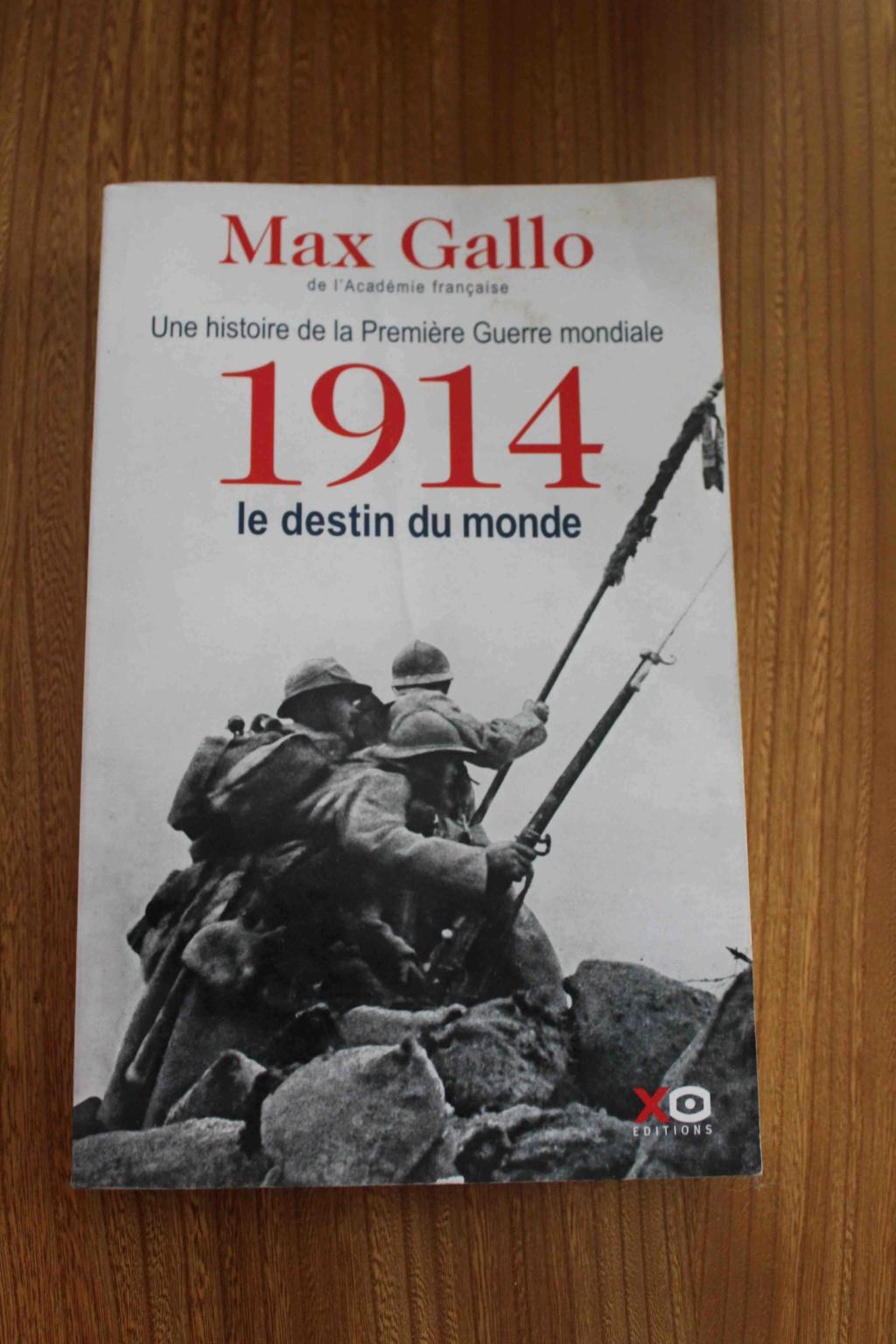 vends livres WW1 Gallo_10
