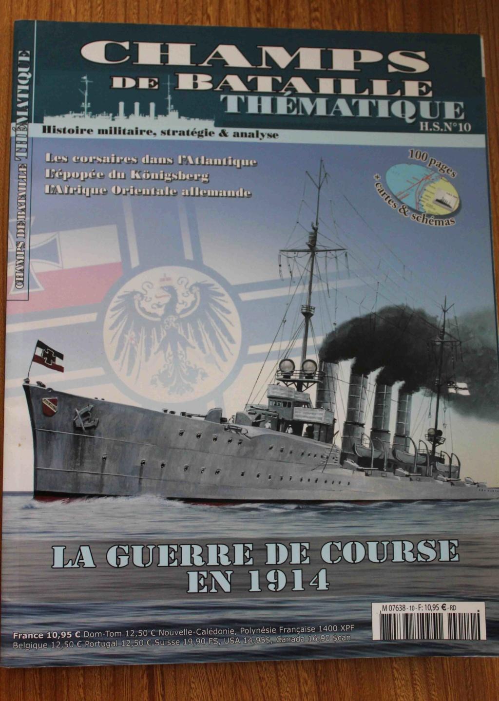 vends livres WW1 Guerre10