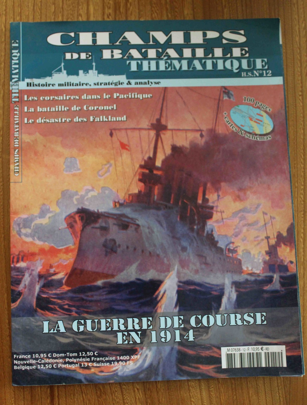 vends livres WW1 Guerre11