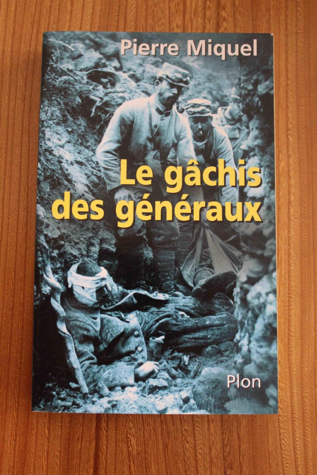 vends livres WW1 Le_gze10