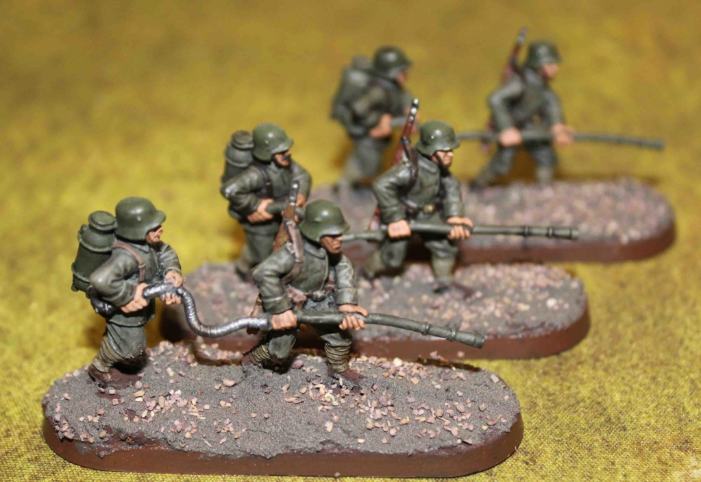 vends armées WW1 (vendu) Lf11