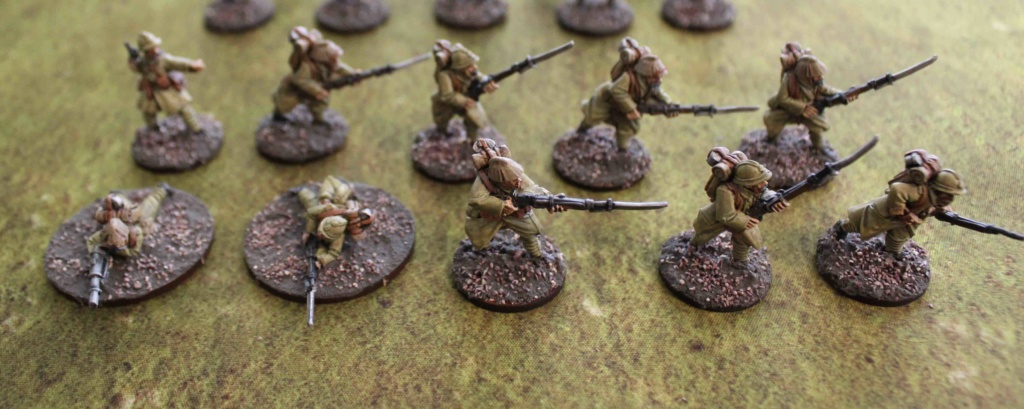vends armées WW1 (vendu) Lzogio13