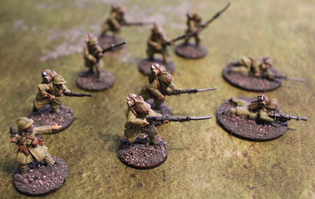 vends armées WW1 (vendu) Lzogio14