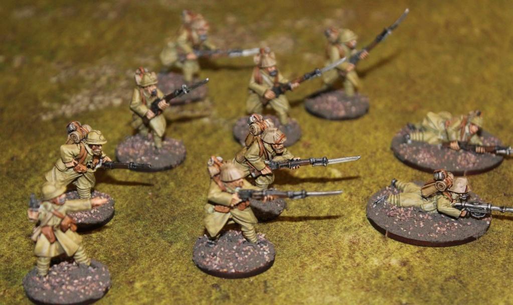vends armées WW1 (vendu) Lzogio15