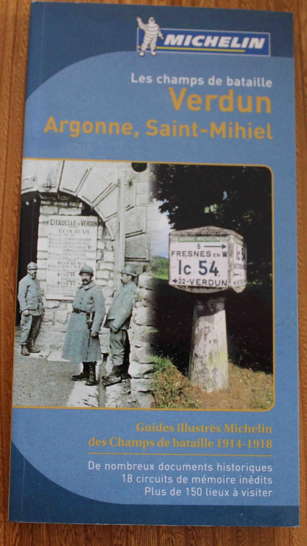 vends livres WW1 Michel10