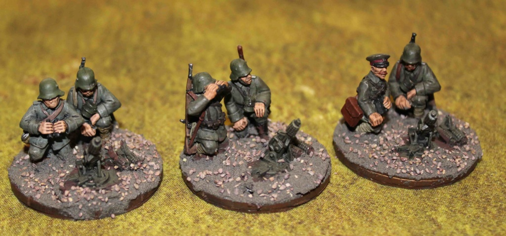vends armées WW1 (vendu) Mortie14