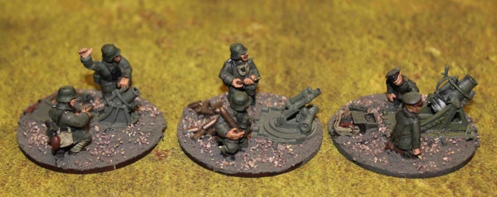 vends armées WW1 (vendu) Mortie15