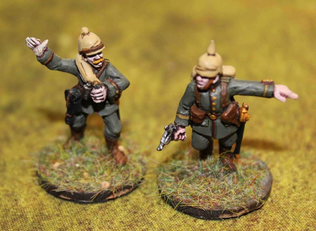 vends armées WW1 (vendu) Off11