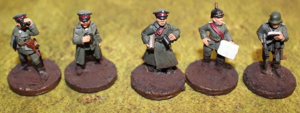 vends armées WW1 (vendu) Off12