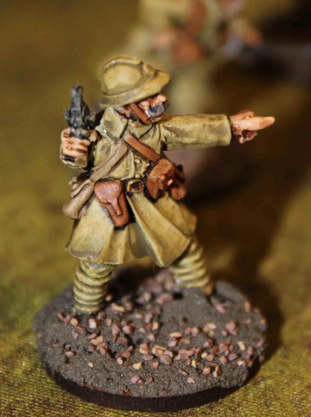 vends armées WW1 (vendu) Off_gp11