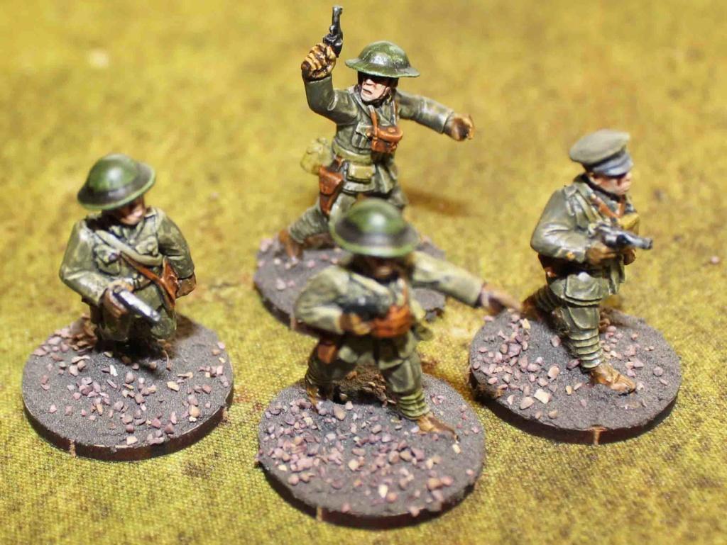 vends armées WW1 (vendu) Offiie11