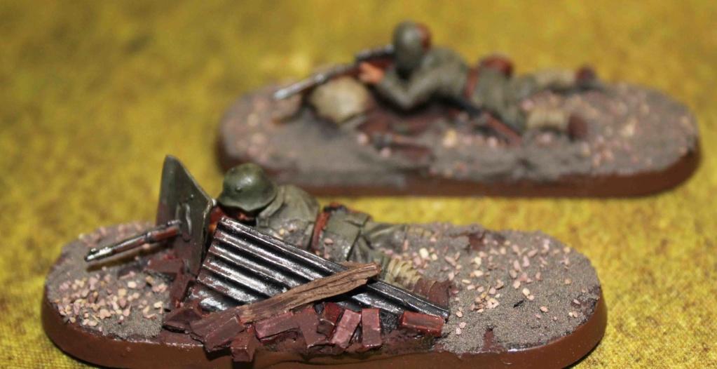 vends armées WW1 (vendu) Sniper12