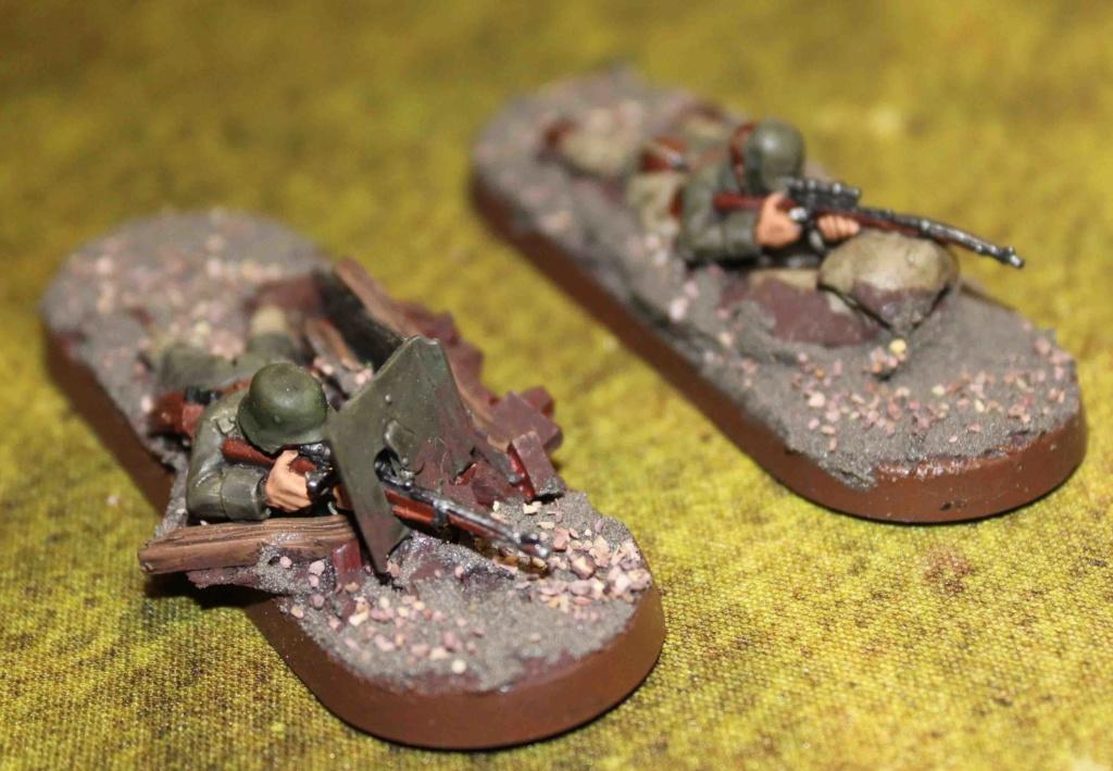 vends armées WW1 (vendu) Sniper13