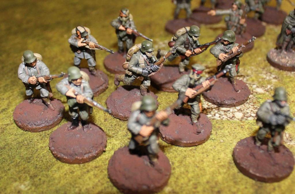 vends armées WW1 (vendu) Sturm_15