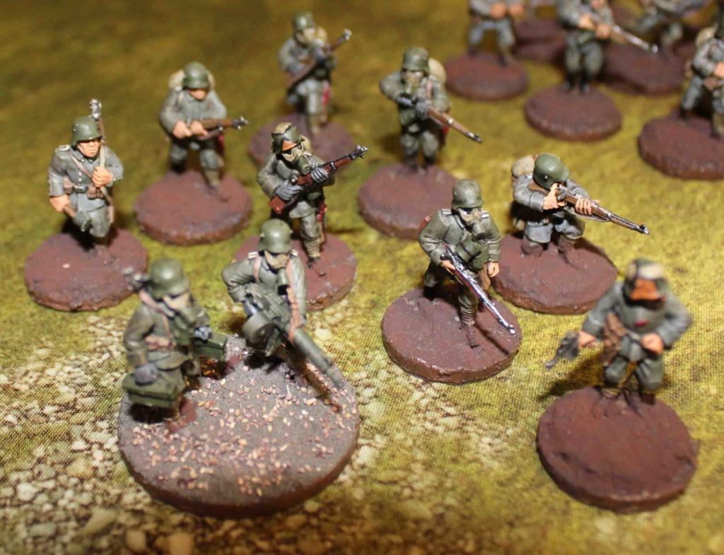 vends armées WW1 (vendu) Sturm_16