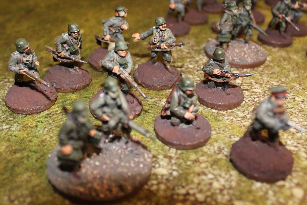 vends armées WW1 (vendu) Sturm_17