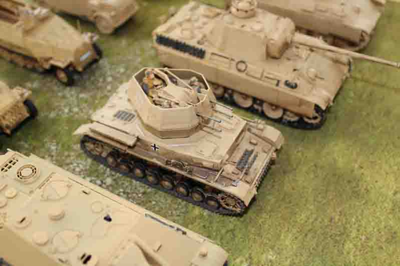 tout est vendu Tank10