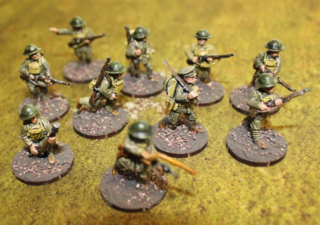 vends armées WW1 (vendu) Unitzo15