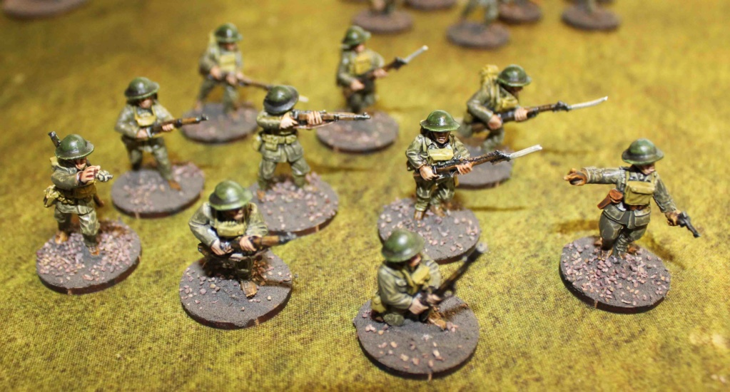 vends armées WW1 (vendu) Unitzo16
