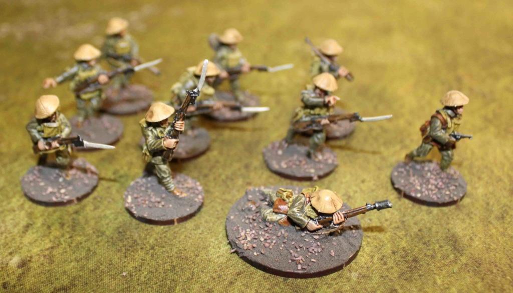 vends armées WW1 (vendu) Unitzo17