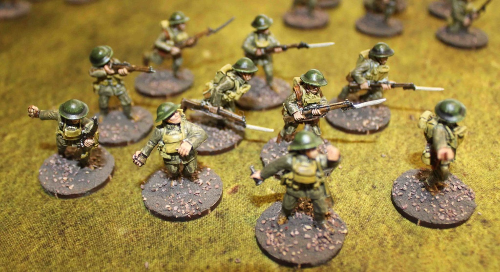 vends armées WW1 (vendu) Unitzo18