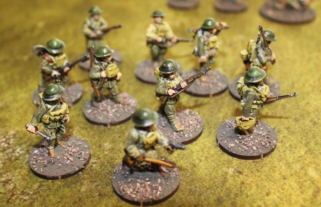 vends armées WW1 (vendu) Unitzo19