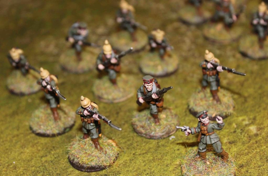 vends armées WW1 (vendu) Unitzo20