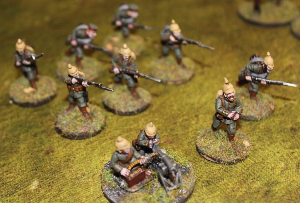 vends armées WW1 (vendu) Unitzo21