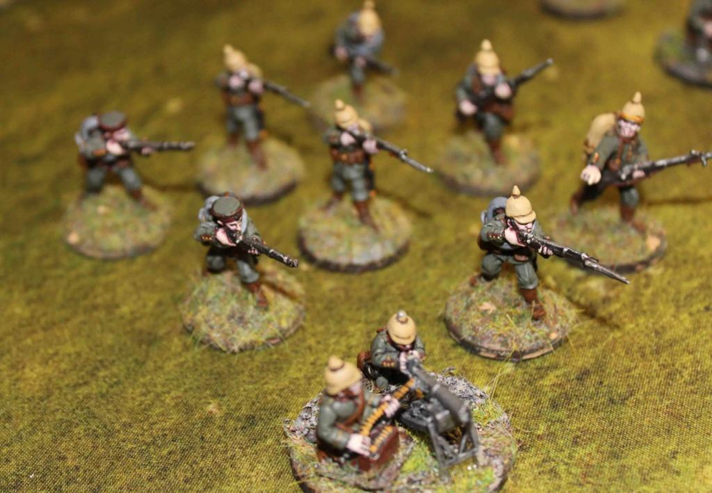 vends armées WW1 (vendu) Unitzo22