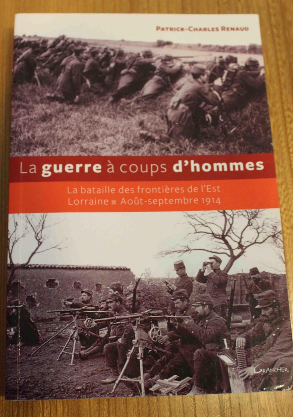 vends livres WW1 Ze_gra10