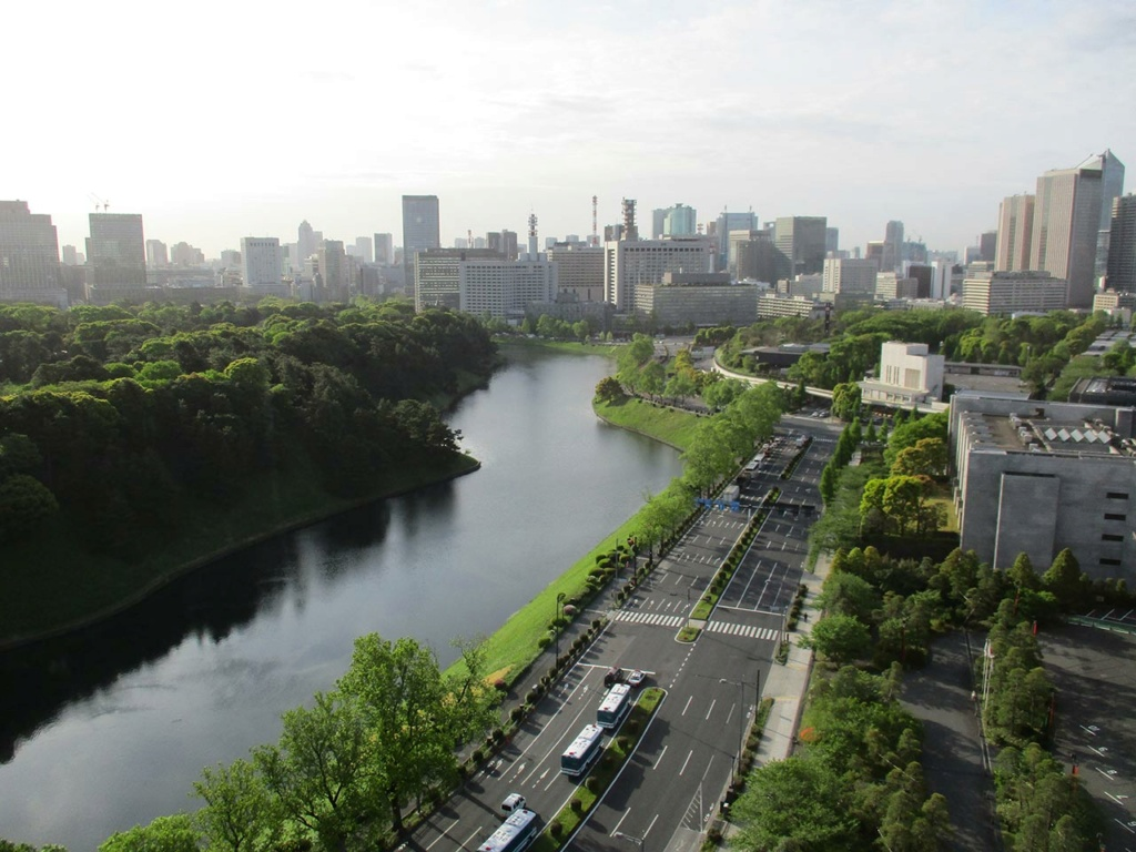 Voyage au... JAPON! 01-tok10