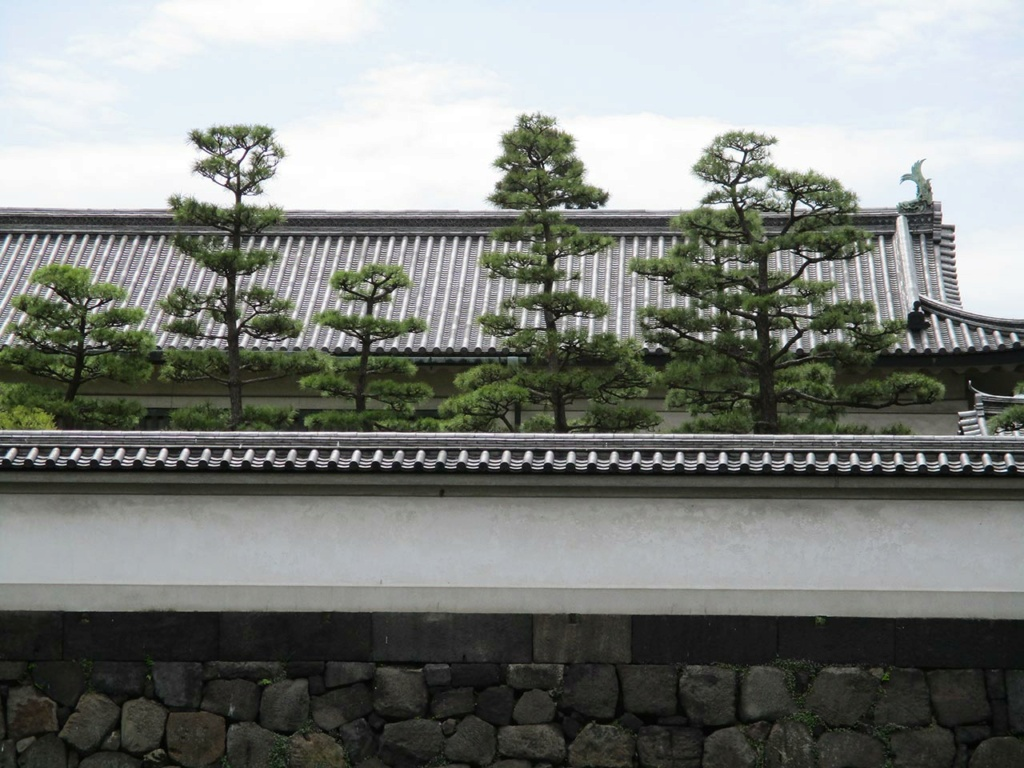 Voyage au... JAPON! 03-tok10