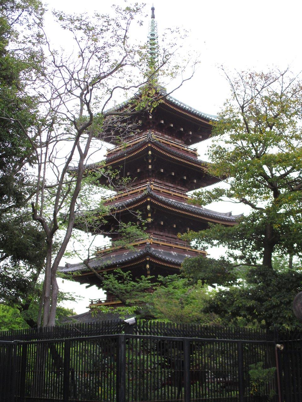 Voyage au... JAPON! 19-toj10
