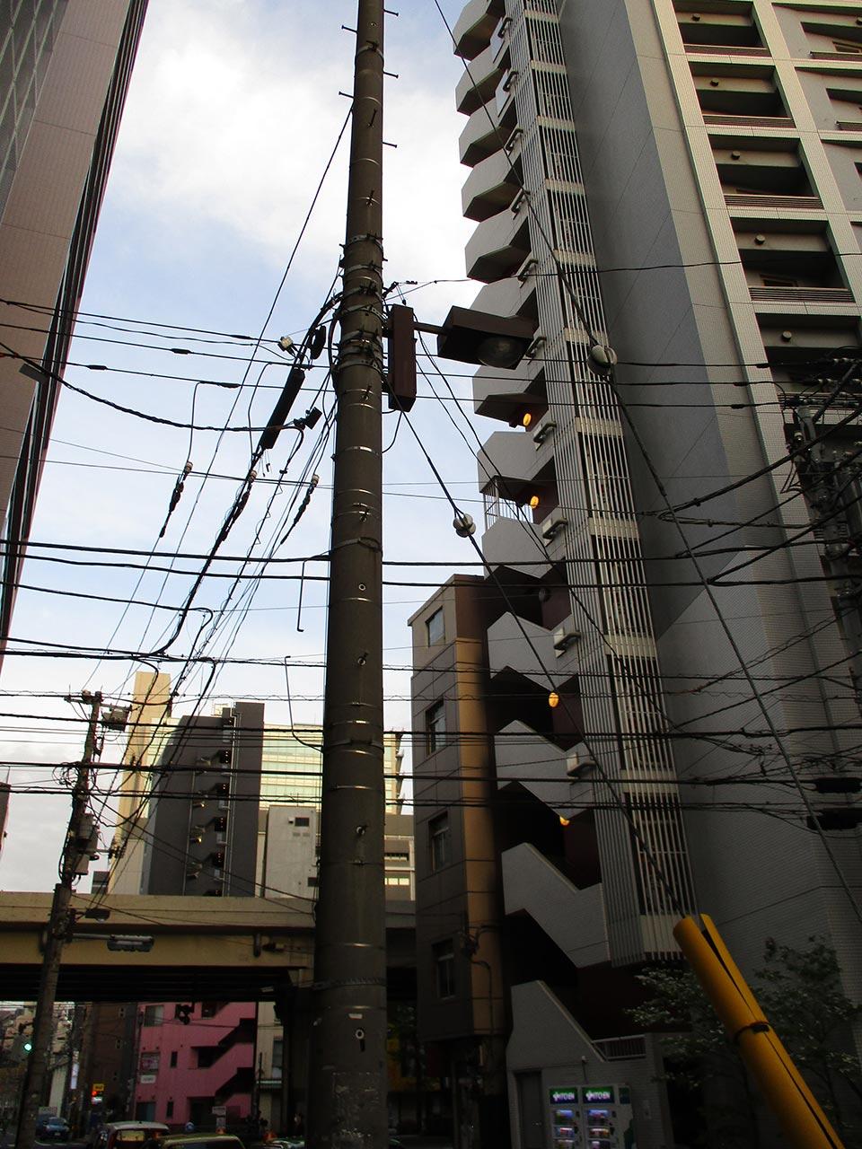 Voyage au... JAPON! 22-pot10