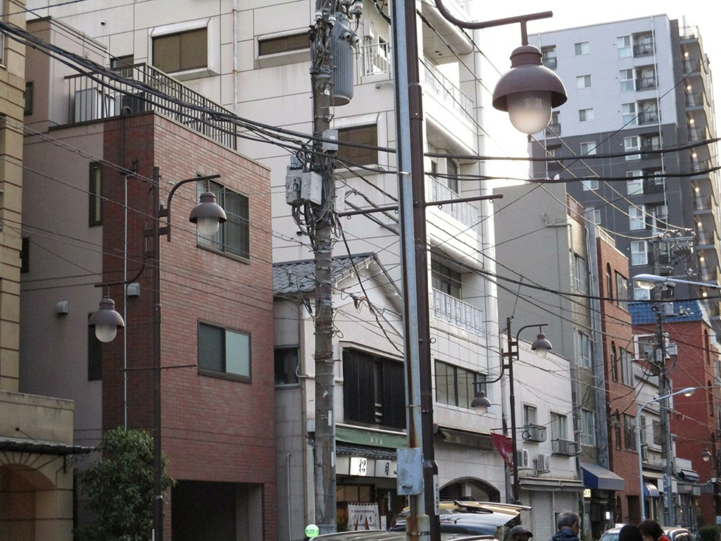 Voyage au... JAPON! 25-str10