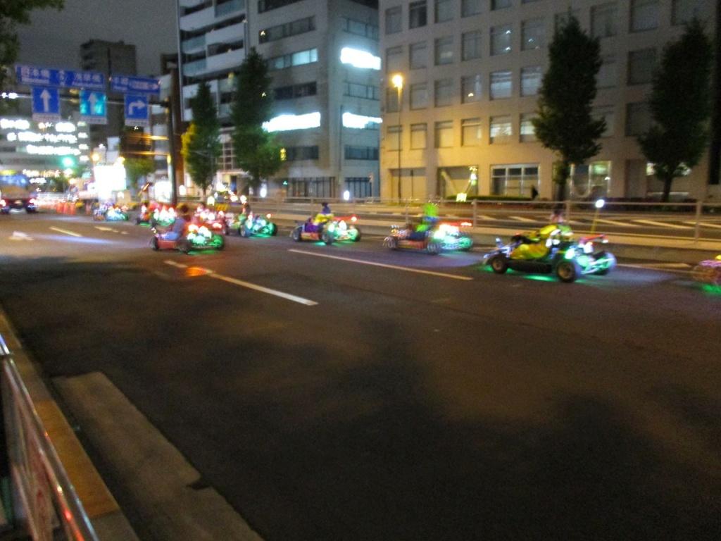 Voyage au... JAPON! 30-mar10