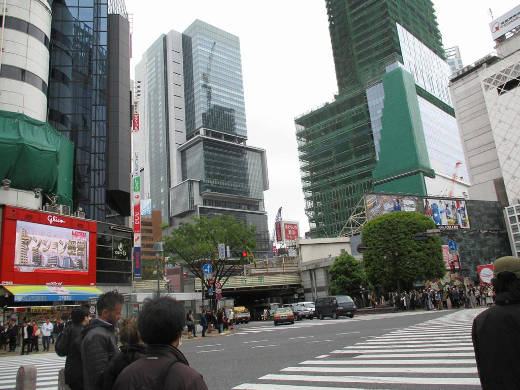 Voyage au... JAPON! 35-shi10