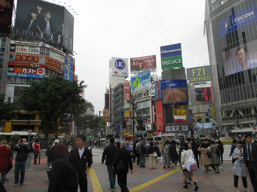 Voyage au... JAPON! 36-shi10