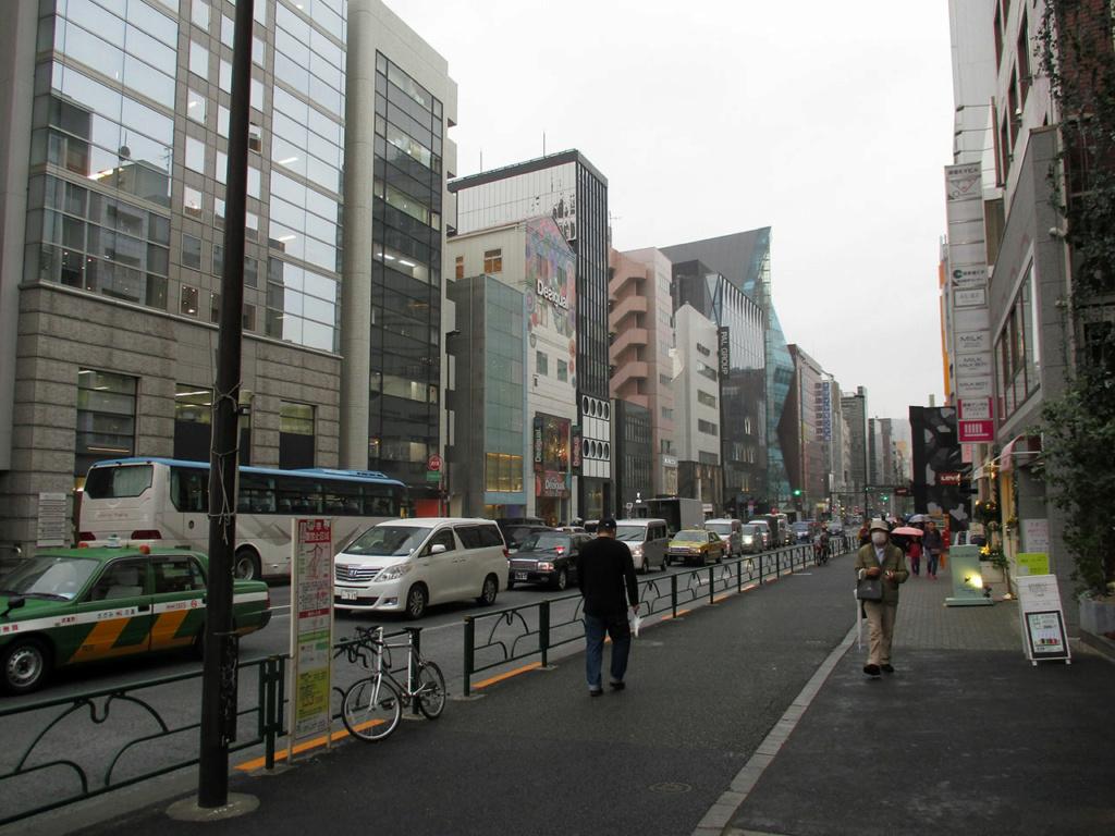 Voyage au... JAPON! 51-imm10