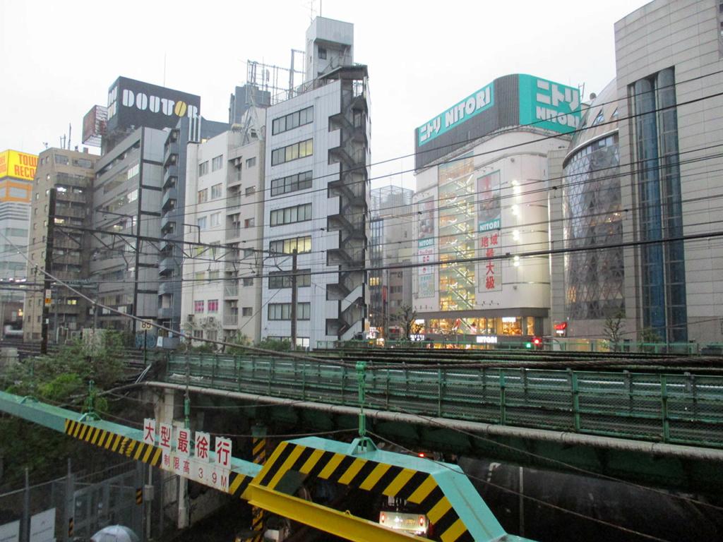 Voyage au... JAPON! 53-imm10