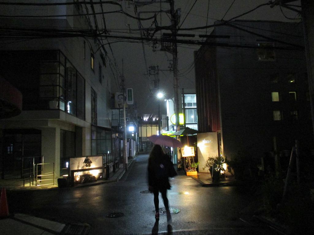 Voyage au... JAPON! 55-nui10