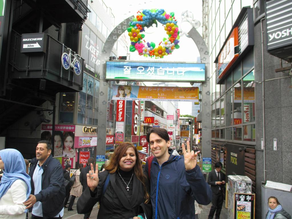 Voyage au... JAPON! Penibl10