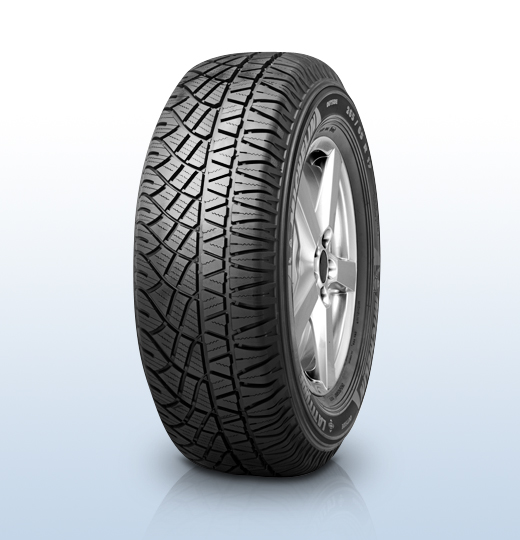 "Jantes 16"" + pneus hiver 520_5410"