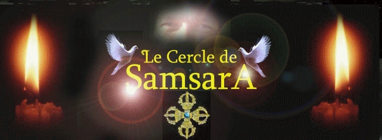 Les Bannières du Cercle de Samsara Bannie10