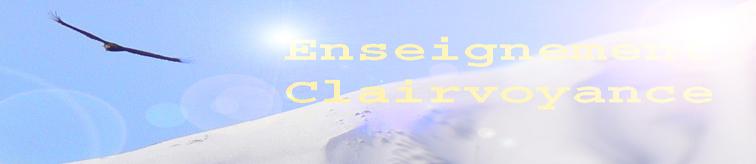 Réveiller votre don de voyance Enseig11