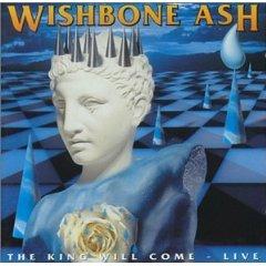 Quel album de Wishbone Ash écoutez-vous ? The_ki10